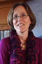 Donna Hopkins