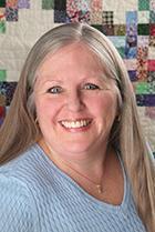 Linda Gosselin
