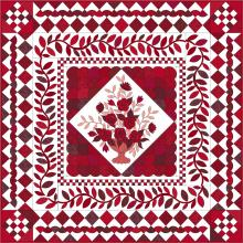 Red and White QAL