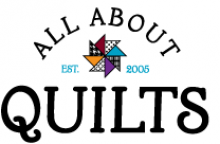 All About Quilts