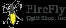 Firefly Quilt Shop