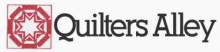 Quilters Alley, Inc.