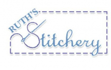 Ruth's Stitchery