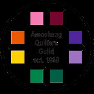 Amoskeag Quilt Guild