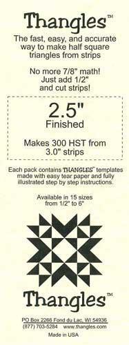 Thangles 2.5.jpg