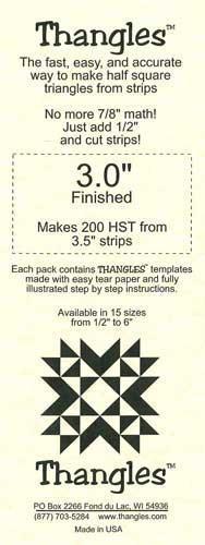 Thangles 3.jpg