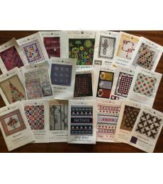 Pattern bundle sale
