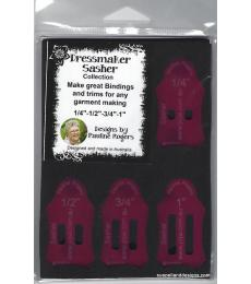 Dressmaker sasher set
