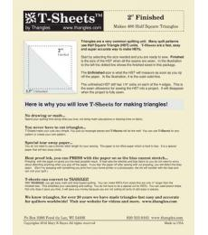 T Sheets 2 Finished.jpg