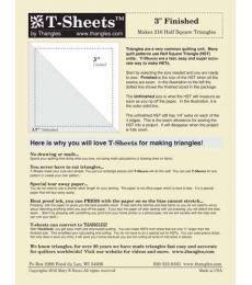 T Sheets 3.jpg