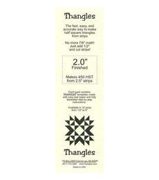 Thangles 2.jpg
