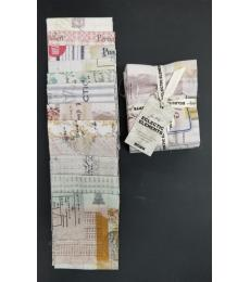 New Tim Holtz Bundles