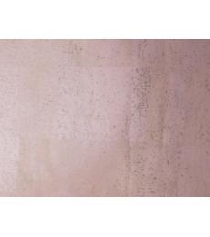 "Cork Fabric-Light Pink 18""x24"""