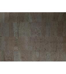 "Cork Fabric-Slate 18""x27"""