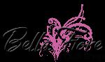 Bella Fiore Quilt Shop