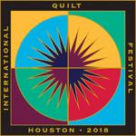 2018 International Quilt Festival
