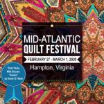 Mid Atlantic Hampton VA