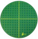 Matilda Cutting Mat