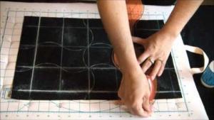 Chalk Line Video